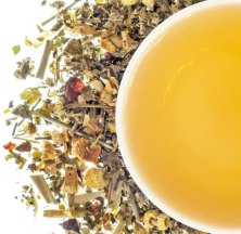chamomile tea for sleep